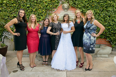 4515_d800b_Michelle_and_Stefan_Santa_Catalina_School_Monterey_Wedding_Photography