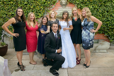 4517_d800b_Michelle_and_Stefan_Santa_Catalina_School_Monterey_Wedding_Photography