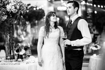 2351_d810a_Michelle_and_Stefan_Santa_Catalina_School_Monterey_Wedding_Photography
