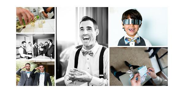 10_Santa_Cruz_County_Fairgrounds_Wedding_Photos_-_Antonette_and_Michael_09
