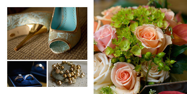 05_Santa_Cruz_County_Fairgrounds_Wedding_Photos_-_Antonette_and_Michael_04