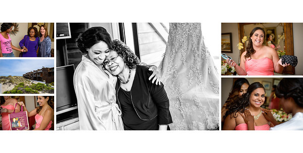 07_Santa_Cruz_County_Fairgrounds_Wedding_Photos_-_Antonette_and_Michael_06