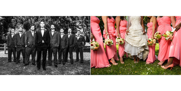 23_Santa_Cruz_County_Fairgrounds_Wedding_Photos_-_Antonette_and_Michael_22