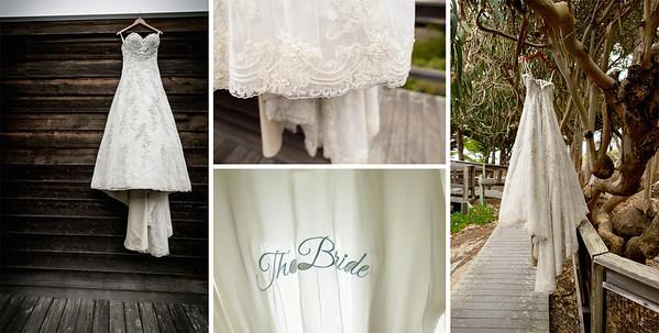04_Santa_Cruz_County_Fairgrounds_Wedding_Photos_-_Antonette_and_Michael_03