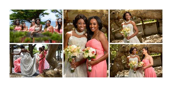 12_Santa_Cruz_County_Fairgrounds_Wedding_Photos_-_Antonette_and_Michael_11