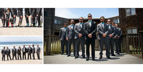 13_Santa_Cruz_County_Fairgrounds_Wedding_Photos_-_Antonette_and_Michael_12