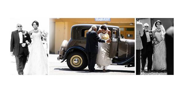 18_Santa_Cruz_County_Fairgrounds_Wedding_Photos_-_Antonette_and_Michael_17
