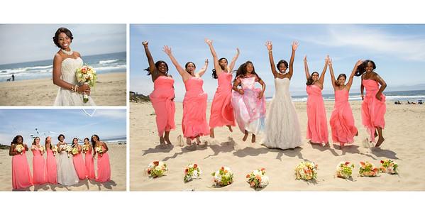 15_Santa_Cruz_County_Fairgrounds_Wedding_Photos_-_Antonette_and_Michael_14