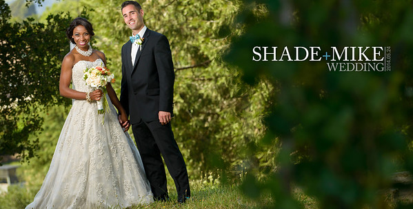 01_Santa Cruz County Fairgrounds Wedding Photos - Antonette and Michael INTRO