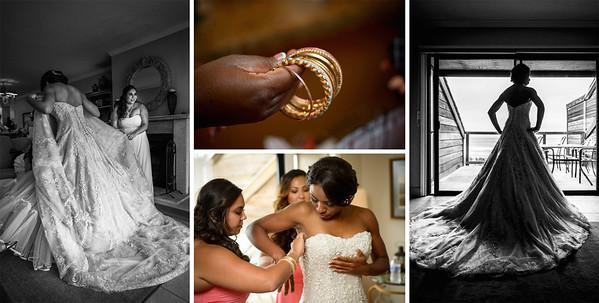 09_Santa_Cruz_County_Fairgrounds_Wedding_Photos_-_Antonette_and_Michael_08