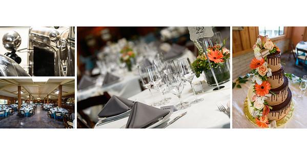 16_Santa_Cruz_County_Fairgrounds_Wedding_Photos_-_Antonette_and_Michael_15