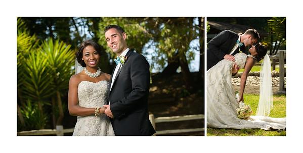 24_Santa_Cruz_County_Fairgrounds_Wedding_Photos_-_Antonette_and_Michael_23