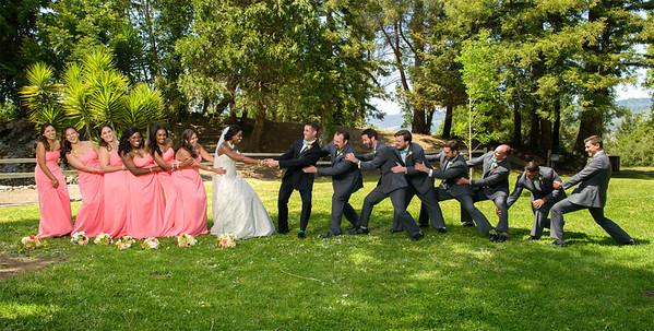 22_Santa_Cruz_County_Fairgrounds_Wedding_Photos_-_Antonette_and_Michael_21