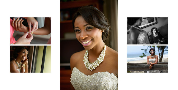 11_Santa_Cruz_County_Fairgrounds_Wedding_Photos_-_Antonette_and_Michael_10