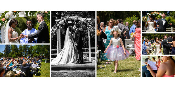 20_Santa_Cruz_County_Fairgrounds_Wedding_Photos_-_Antonette_and_Michael_19