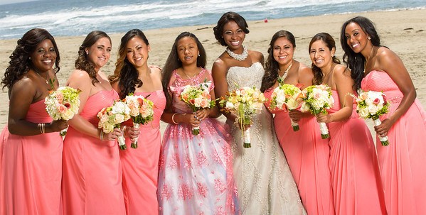 14_Santa_Cruz_County_Fairgrounds_Wedding_Photos_-_Antonette_and_Michael_13