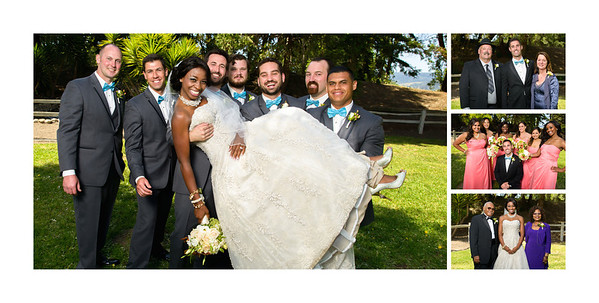 21_Santa_Cruz_County_Fairgrounds_Wedding_Photos_-_Antonette_and_Michael_20