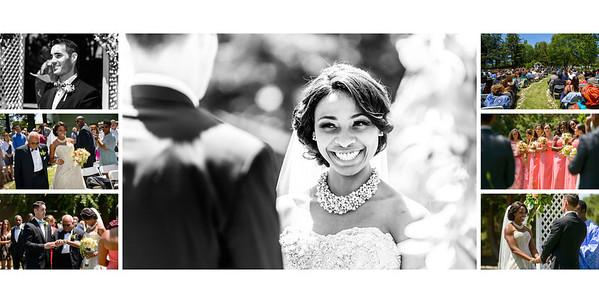 19_Santa_Cruz_County_Fairgrounds_Wedding_Photos_-_Antonette_and_Michael_18