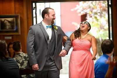 6623_d800b_Antonette_and_Michael_Heritage_Hall_Santa_Cruz_County_Fairgrounds_Wedding_Photography