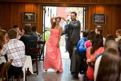6600_d800b_Antonette_and_Michael_Heritage_Hall_Santa_Cruz_County_Fairgrounds_Wedding_Photography
