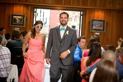 6601_d800b_Antonette_and_Michael_Heritage_Hall_Santa_Cruz_County_Fairgrounds_Wedding_Photography