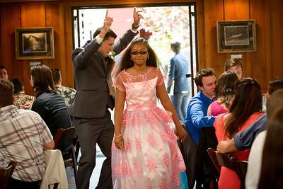 6598_d800b_Antonette_and_Michael_Heritage_Hall_Santa_Cruz_County_Fairgrounds_Wedding_Photography