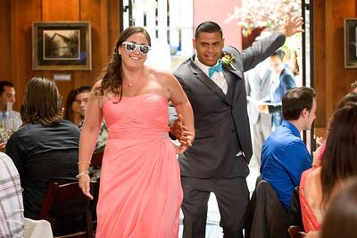 6606_d800b_Antonette_and_Michael_Heritage_Hall_Santa_Cruz_County_Fairgrounds_Wedding_Photography