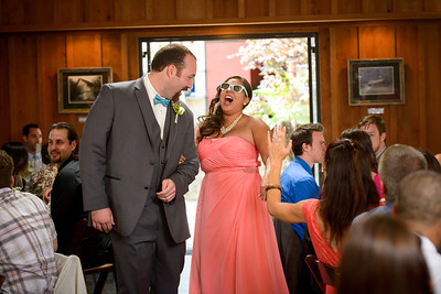 6625_d800b_Antonette_and_Michael_Heritage_Hall_Santa_Cruz_County_Fairgrounds_Wedding_Photography