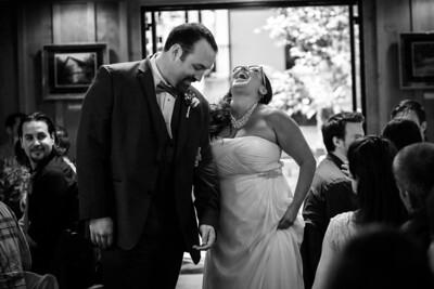 6626_d800b_Antonette_and_Michael_Heritage_Hall_Santa_Cruz_County_Fairgrounds_Wedding_Photography