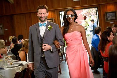 6620_d800b_Antonette_and_Michael_Heritage_Hall_Santa_Cruz_County_Fairgrounds_Wedding_Photography