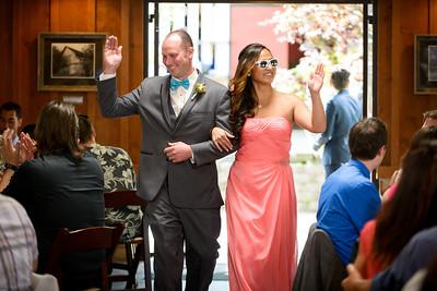 6610_d800b_Antonette_and_Michael_Heritage_Hall_Santa_Cruz_County_Fairgrounds_Wedding_Photography