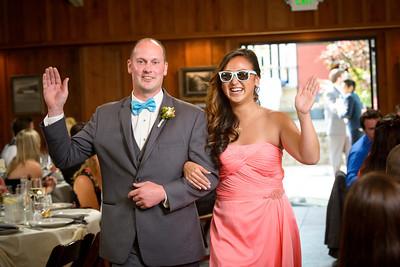 6613_d800b_Antonette_and_Michael_Heritage_Hall_Santa_Cruz_County_Fairgrounds_Wedding_Photography