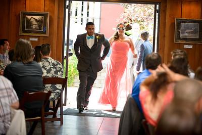 6603_d800b_Antonette_and_Michael_Heritage_Hall_Santa_Cruz_County_Fairgrounds_Wedding_Photography