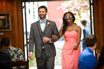 6617_d800b_Antonette_and_Michael_Heritage_Hall_Santa_Cruz_County_Fairgrounds_Wedding_Photography