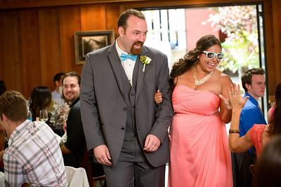 6627_d800b_Antonette_and_Michael_Heritage_Hall_Santa_Cruz_County_Fairgrounds_Wedding_Photography