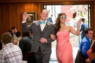 6611_d800b_Antonette_and_Michael_Heritage_Hall_Santa_Cruz_County_Fairgrounds_Wedding_Photography