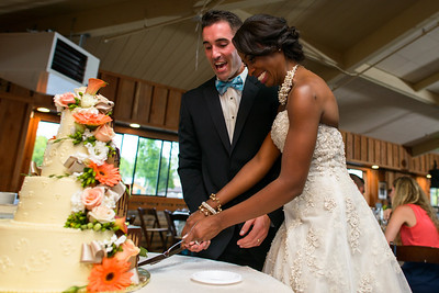 0039_d800a_Antonette_and_Michael_Heritage_Hall_Santa_Cruz_County_Fairgrounds_Wedding_Photography