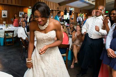 0055_d800a_Antonette_and_Michael_Heritage_Hall_Santa_Cruz_County_Fairgrounds_Wedding_Photography