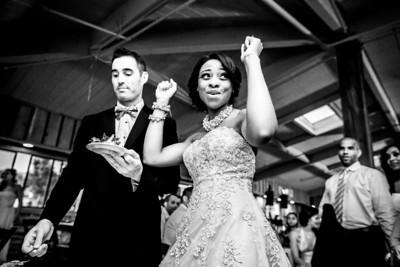 0045_d800a_Antonette_and_Michael_Heritage_Hall_Santa_Cruz_County_Fairgrounds_Wedding_Photography