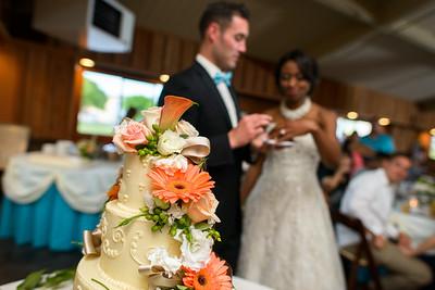 0050_d800a_Antonette_and_Michael_Heritage_Hall_Santa_Cruz_County_Fairgrounds_Wedding_Photography