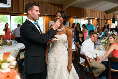 0048_d800a_Antonette_and_Michael_Heritage_Hall_Santa_Cruz_County_Fairgrounds_Wedding_Photography