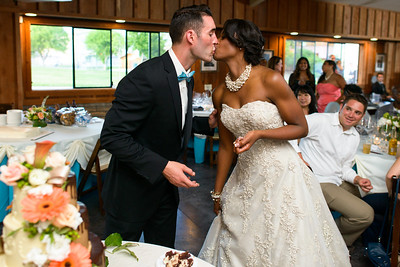 0061_d800a_Antonette_and_Michael_Heritage_Hall_Santa_Cruz_County_Fairgrounds_Wedding_Photography