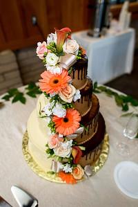 0033_d800a_Antonette_and_Michael_Heritage_Hall_Santa_Cruz_County_Fairgrounds_Wedding_Photography