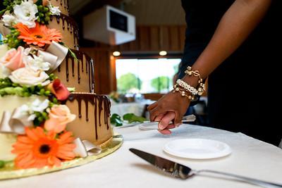 0037_d800a_Antonette_and_Michael_Heritage_Hall_Santa_Cruz_County_Fairgrounds_Wedding_Photography