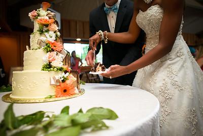 0042_d800a_Antonette_and_Michael_Heritage_Hall_Santa_Cruz_County_Fairgrounds_Wedding_Photography
