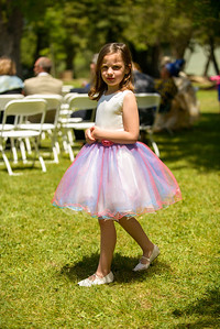 6048_d800b_Antonette_and_Michael_Heritage_Hall_Santa_Cruz_County_Fairgrounds_Wedding_Photography
