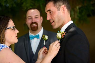 6042_d800b_Antonette_and_Michael_Heritage_Hall_Santa_Cruz_County_Fairgrounds_Wedding_Photography