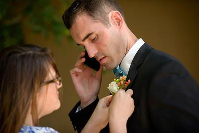 6029_d800b_Antonette_and_Michael_Heritage_Hall_Santa_Cruz_County_Fairgrounds_Wedding_Photography