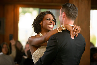 7242_d800b_Antonette_and_Michael_Heritage_Hall_Santa_Cruz_County_Fairgrounds_Wedding_Photography