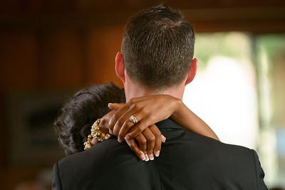 7237_d800b_Antonette_and_Michael_Heritage_Hall_Santa_Cruz_County_Fairgrounds_Wedding_Photography